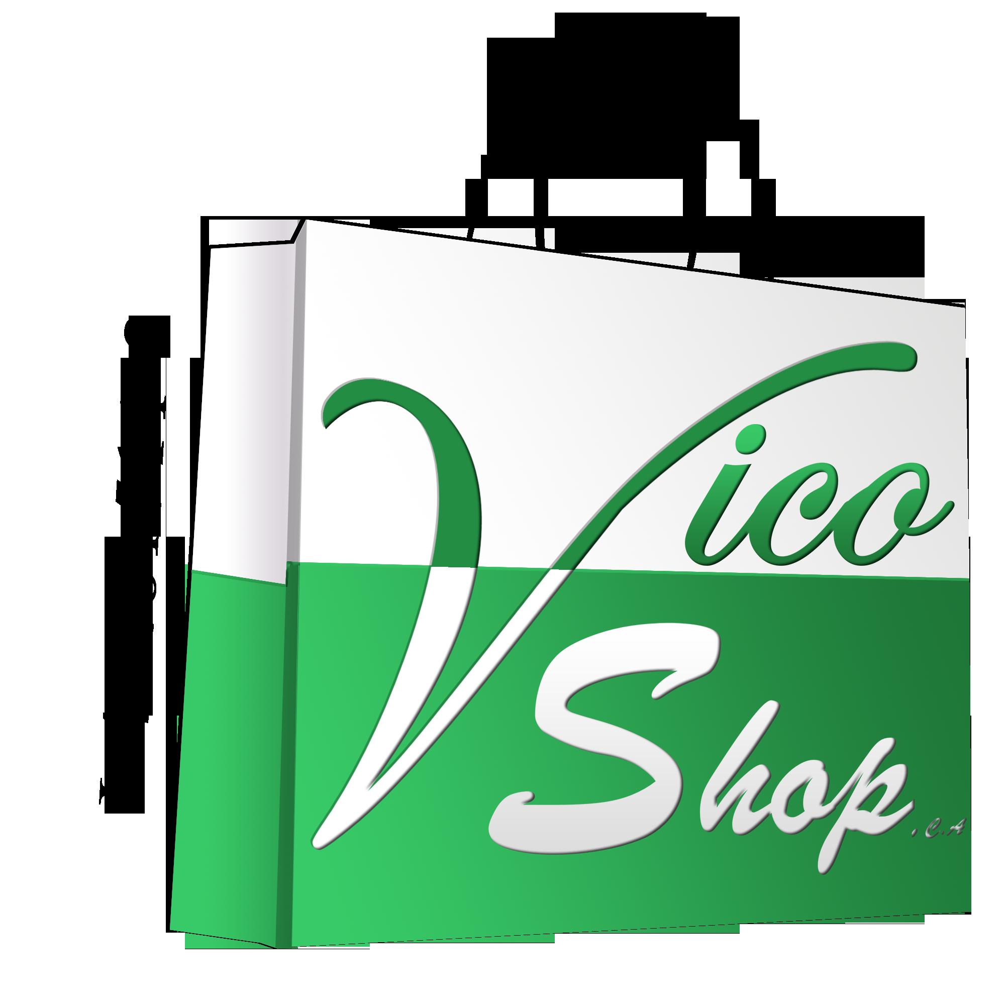 Vicoshop